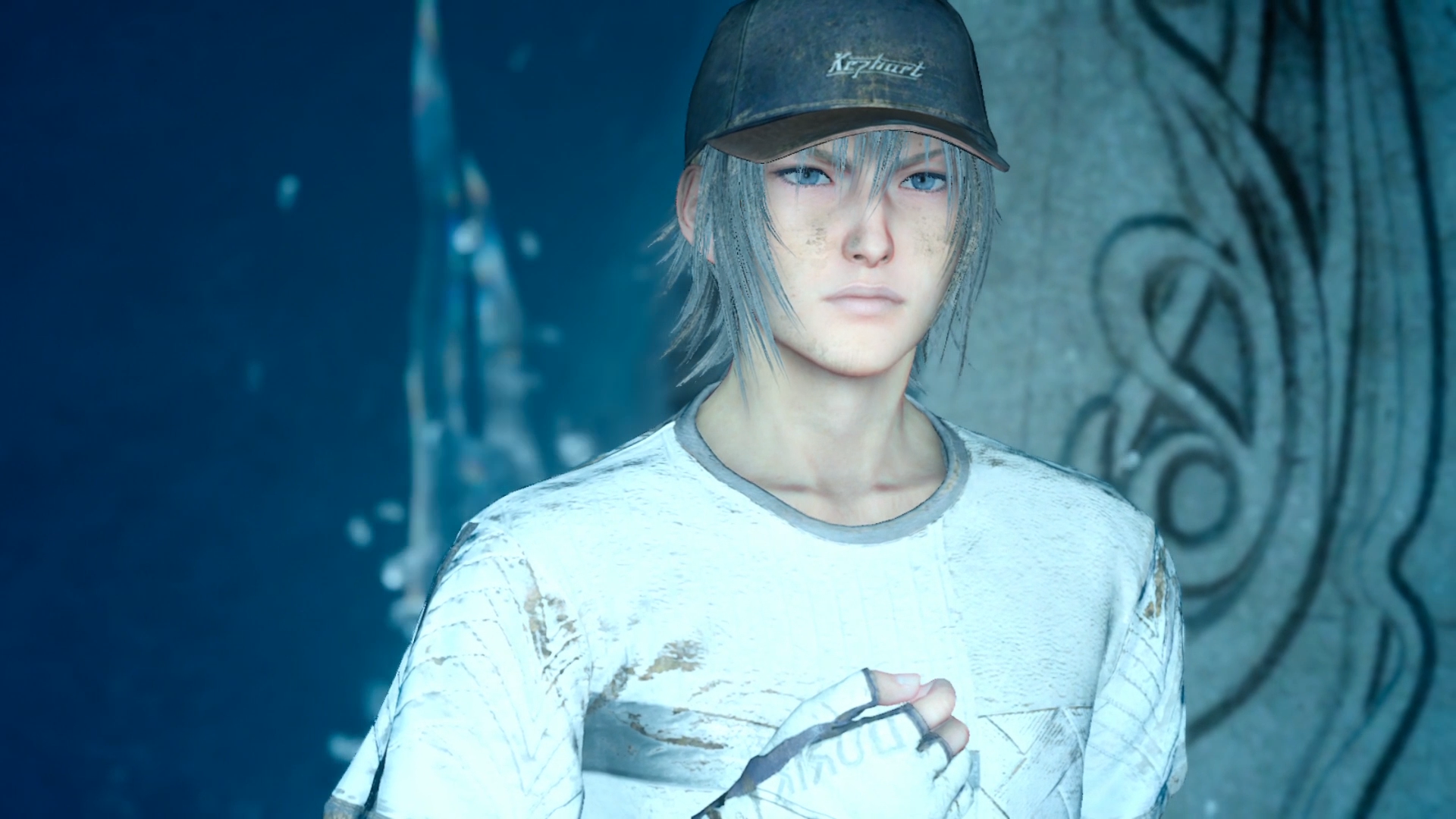 All the costumes/outfits for Noctis in FF15  where to find them