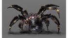 Nioh_Arachne.jpg