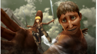 Attackontitan 12