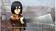 Attackontitan 15