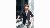 Yoshida_2016_2
