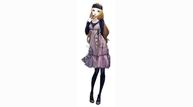 P5_mifune_chihaya