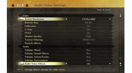 03ge2 audiovideo settings