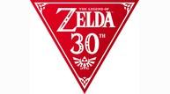 Zelda30th logo png jpgcopy