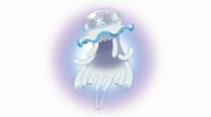 Pokesunmoon ultrabeast