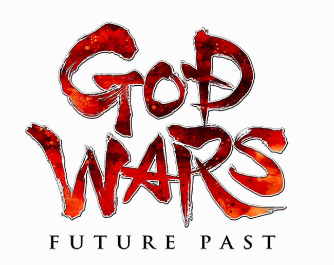 God-Wars_US-Logo_Final_Black-Subtitle.png
