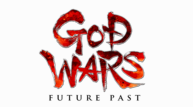 God wars us logo final black subtitle