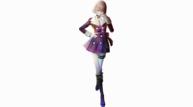 Var_violet