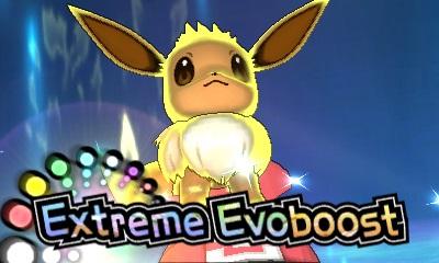 Pokemon Sun & Moon Ain't That Fun On Older 3DS