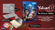 Yakuza 0 ps4 m the business edition glam shot 092316