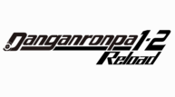Danganronpa1-2reload_logo