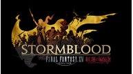 Ffxiv stormblood logo