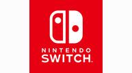 NintendoSwitch_logo.jpg