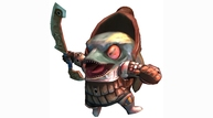 Ssg goblin