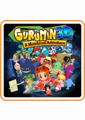 Gurumin3d icon