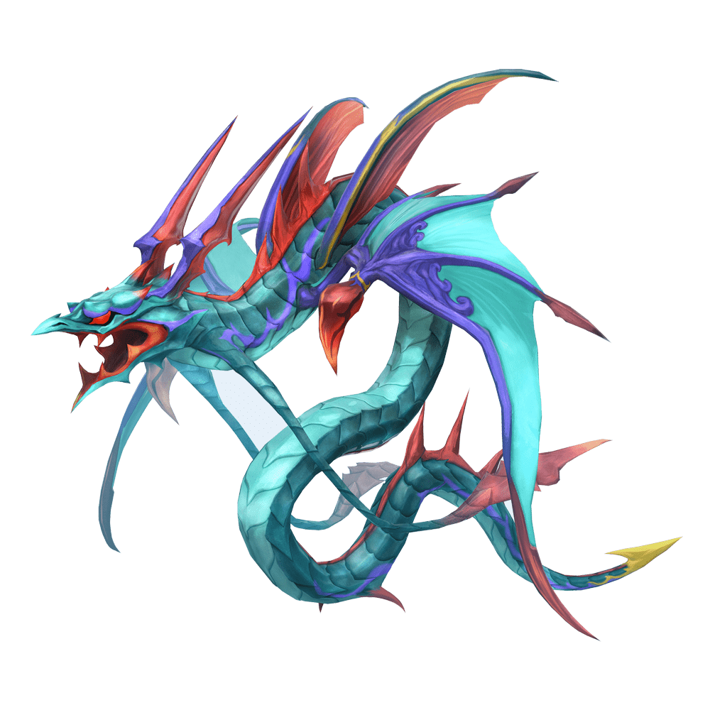 world of final fantasy mirage guide mirage list prismtunity