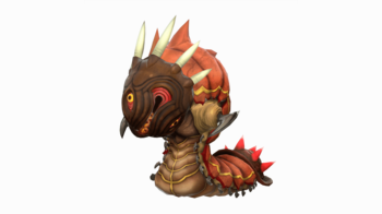 WOFF_SandWorm.png