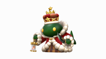WOFF_TonberryKing.png
