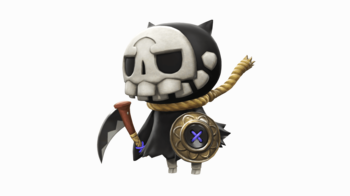 WOFF_DeathSkull.png