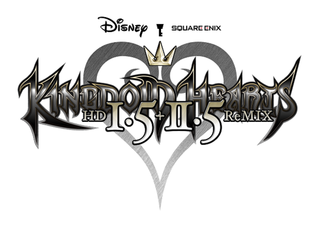 KH1p52p5_titleart.png