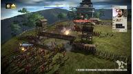 Nobunagasambitionsoi ascension screenshot01