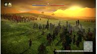 Nobunagasambitionsoi-ascension_screenshot04