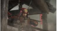 Nobunagasambitionsoi ascension screenshot11