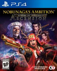 Nobunagasambitionsoi-ascension_boxart
