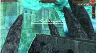 Xn capture31