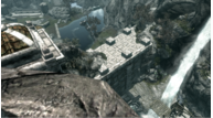 Skyrim mods opencities