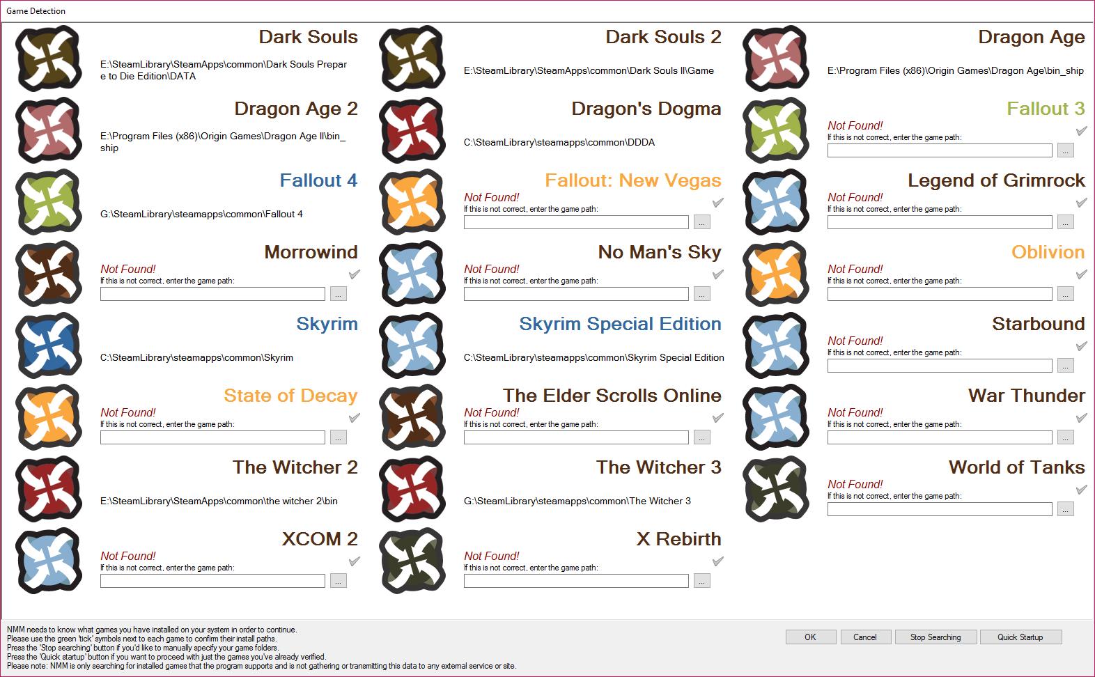 How to install mods on Skyrim