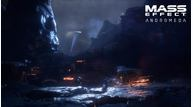 Mass effect andromeda ss6