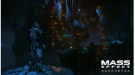 Mass-effect-andromeda-ss9