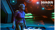 Mass-effect-andromeda-ss7