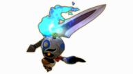 Whk knight01