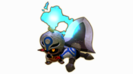 Whk knight04