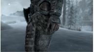 Skyrim_mods_frost