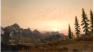 Skyrim mods weathervivid