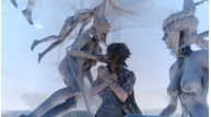Ff15_screenshots-1111_2