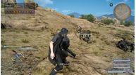 Ff15_screenshots-1111_14