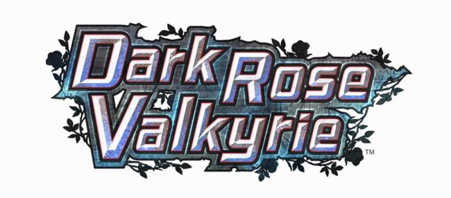 dark_rose_logo.png