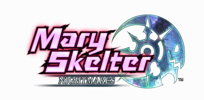 MarySkelter_logo.png