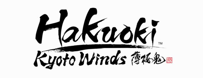 Hakuoki_Logo.png