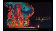 Tyranny bv 02