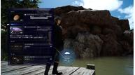 Ff15_screenshot_1811_05