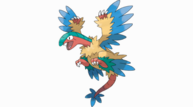 pokemon-Archeops.png