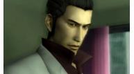 Yakuza_%28ps2%29