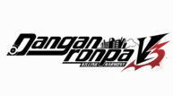 Danganronpav3 blacklogo