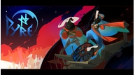 Pyre wallpaper 01