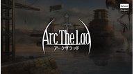 Atl_mobile_logo
